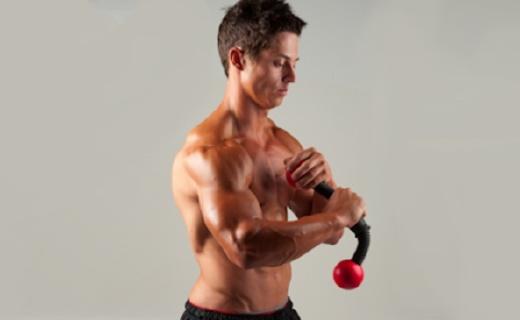 史上最污的5个健身器材,让人怎么好意思锻炼