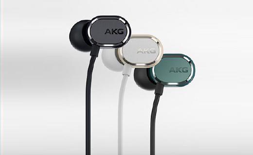 爱科技N25入耳式耳机:千元级解析利器,让你置身于舞台中央