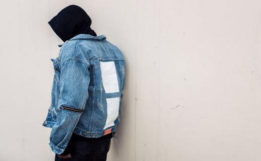 一件外套就能养活代购还不是明星同款?这个法国罕见潮牌厉害了