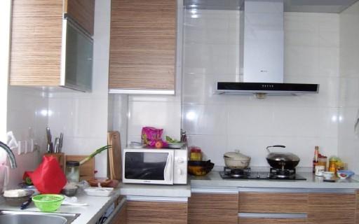 2019厨房大改造,这是一份超全的装修指南