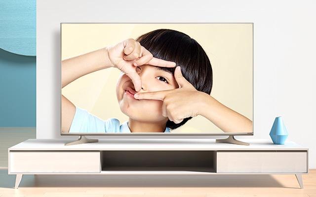 酷开防蓝光教育电视