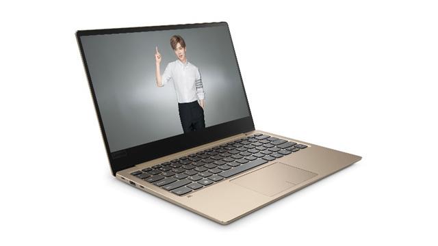 联想(Lenovo)小新锐7000笔记本电脑