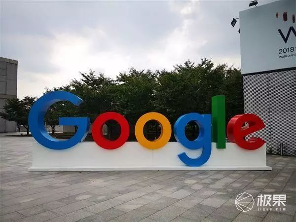 支持即时翻译,谷歌发布PixelUSB-Cearbuds有线耳机