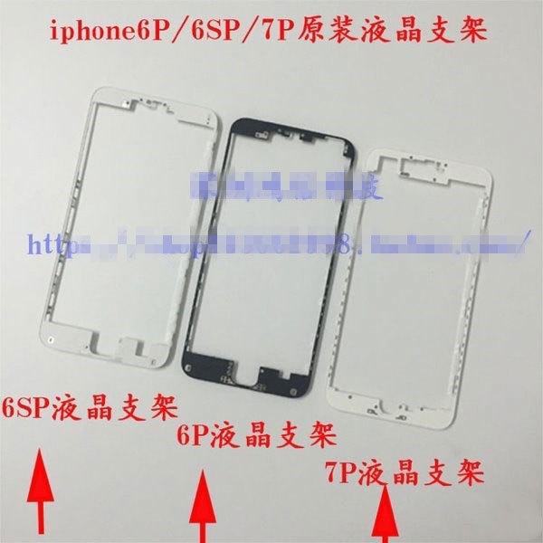 http://s1.jiguo.com/af7ab0c8-9ff5-431e-a5b1-6a41dc930b30/640
