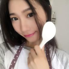 厨娘唐小卷