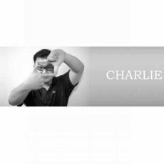 Charlie天
