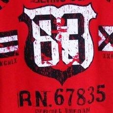 cxr83