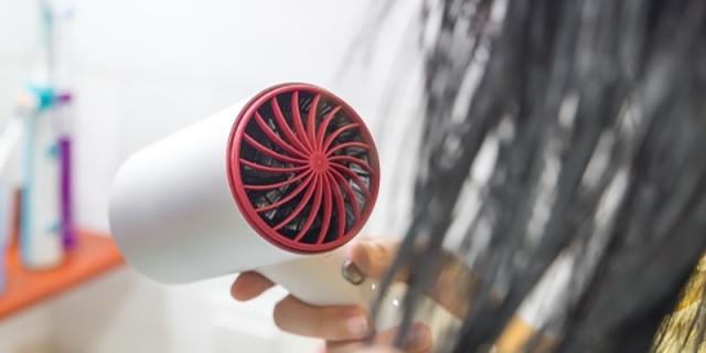 能给你的头发做SPA的吹风机,素士电吹风H3评测