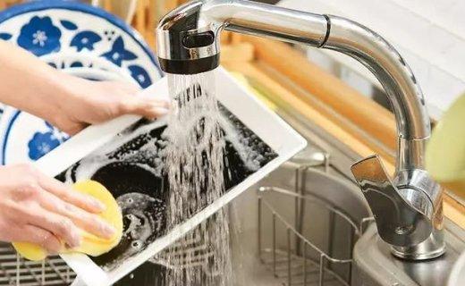 智能餐盘正众筹!可水洗支持无线充电,就是价格扎心...