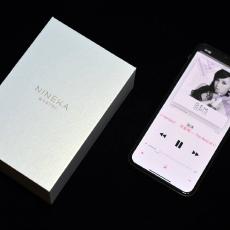 不用苦等二代苹果AirPods,先试试南卡无线蓝牙耳机吧!