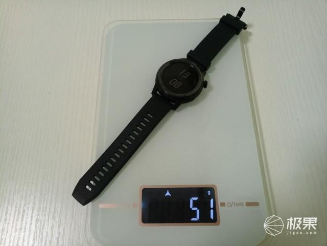 不忘初心稳步向前|COROSAPEX智能手表评测