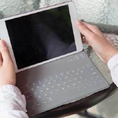 dpark IAC00589 键盘保护套