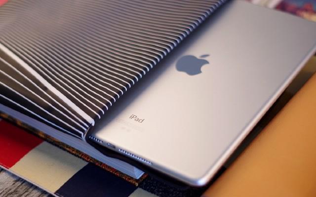 让你的iPad不做视野囚徒,新秀丽内胆包值得尝鲜