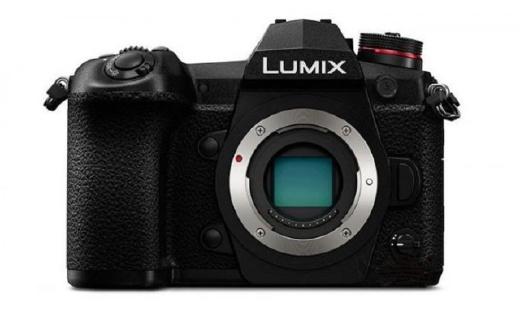 松下发全新旗舰无反相机Lumix G9, 徕卡新镜头售价过万