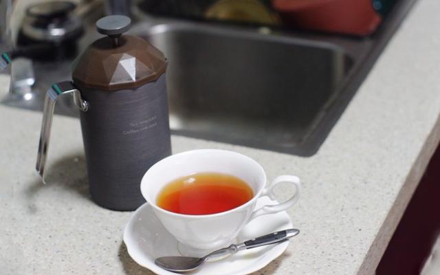 户外很艰苦?我却用它在户外做地道法式咖啡 — 爱路客随心法压壶+寻唐水壶套装体验 | 视频