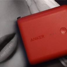 能拉车的数据线+能当充电宝的插头,让你扔掉苹果原装配件