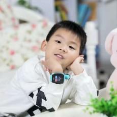 小身材有大作用,360儿童手表7X试用评测