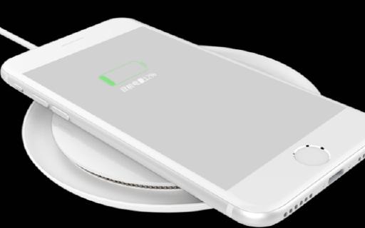 南孚推出全球首款iPhone X專用無線充,99元!