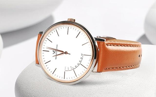 春分(VE WATCH)智能手表