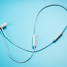 可能是我用过最便携的蓝牙耳机,分享魅族EP52 Lite