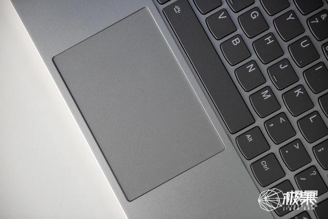 聯想(Lenovo)聯想(Lenovo)小新Air13.3英寸超輕薄筆記本電腦(i5-8265U8G256GPCIeMX150高色域IPSOffice2016)輕奢灰