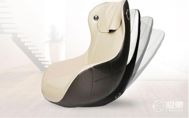 久工(litec)摇摇按摩椅按摩椅