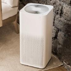 小米(MI) 二代 空气净化器