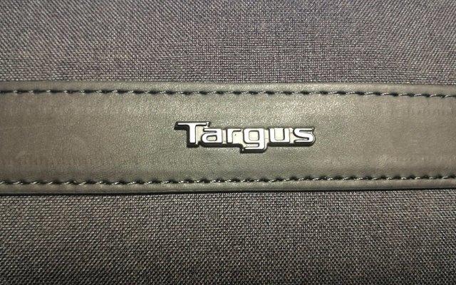 泰格斯商务双肩包体验,商务休闲两不误
