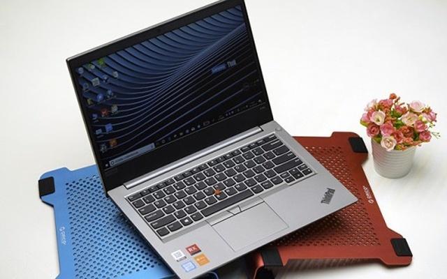 专业商务笔记本要有那些特点?看看ThinkPad E480