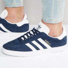 阿迪达斯(adidas) Gazelle 板鞋