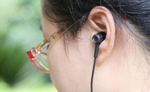 主动降噪音质好,性价比可怼价格屠夫,TOPPERS E2耳机体验
