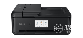 佳能(Canon)瞬彩PV-123手机照片打印机