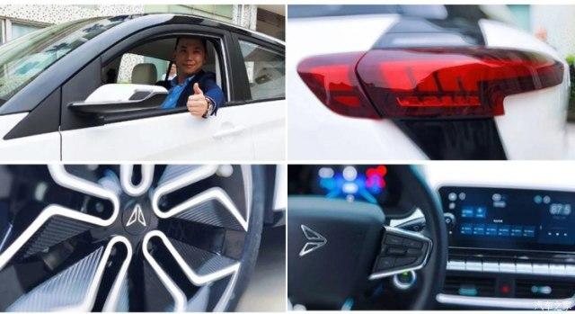 智东西早报:44家车企新能源积分为零 2017年全球AR/VR头显销量约836万