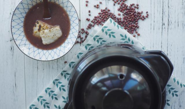 """用这个""""土锅""""做料理,你离中华小当家就不远了"""