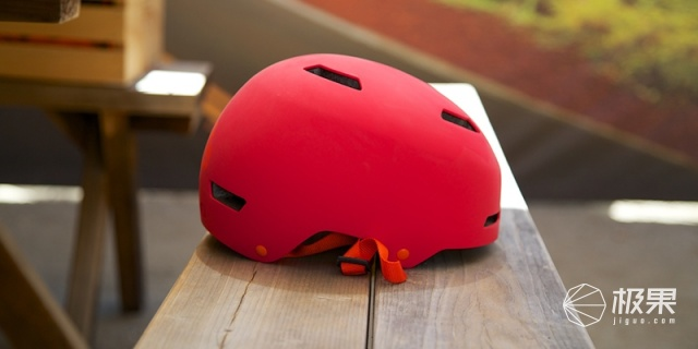 GiroQuarter骑行头盔