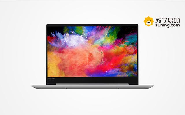 联想ideapad 720S 笔记本电脑