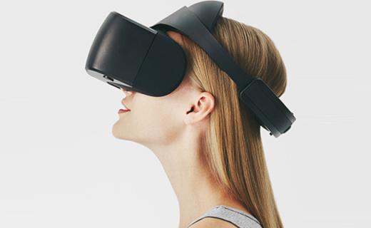 Hypereal VR Pano体感设备:杜绝卡顿不眩晕,画面细节更丰富