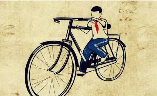 蝴蝶翅膀也能做成自行车,单价3500万?性能颜值甩摩拜1000000条街