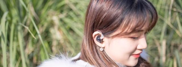 低调实力派!完美音质让我一听便爱上这耳机 — 自然声NS-2 作曲家HiFi耳机体验
