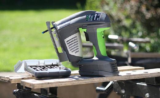 史上最强悍的便携工具箱,每个男人都该拥有一套