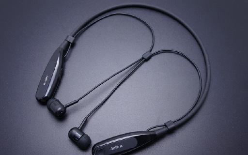 戴在脖子上的音乐体验,让你迅速在通话和音乐中无缝切换