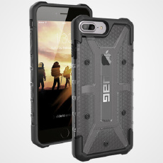 UAG iPhone7 Plus(5.5英寸)防摔 手机保护壳