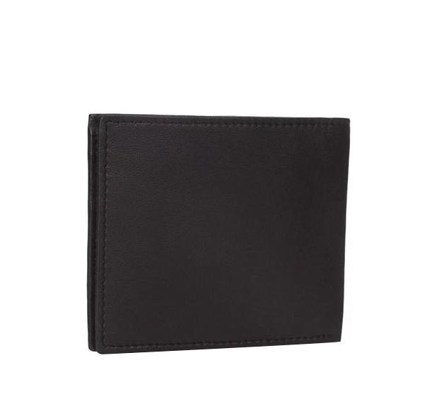 CalvinKlein(卡尔文·克莱恩)7967596男士短款钱包