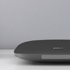 体形小巧却功能强悍,带给我全新视听体验 — 小米 3S 电视盒子评测