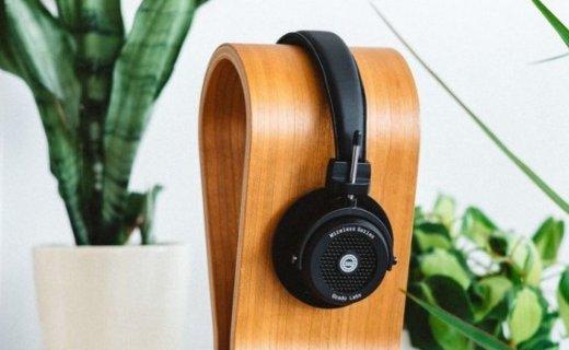 歌德推出开放式蓝牙耳机GW100,老设计加入新功能!