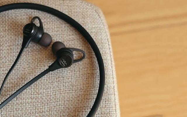 耳机界小米!主动降噪还能让你享受颅内高潮 — Linner NC50主动降噪蓝牙耳机评测