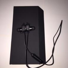 让耳朵享受快乐,QCY QY12 Pro运动耳机体验