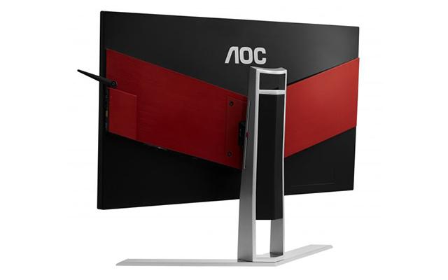 AOCAGONAG251FZ顯示器