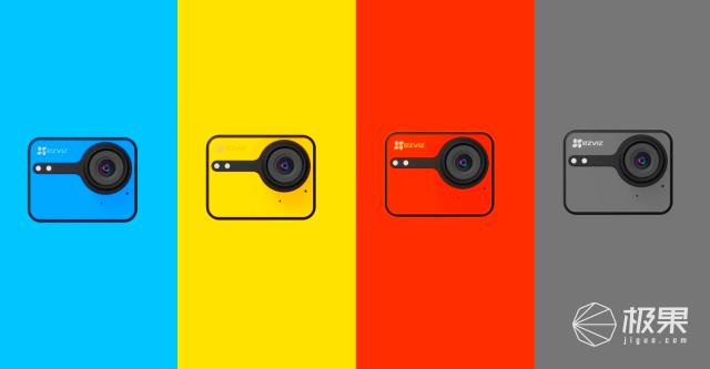VEHOMUVIK1运动相机