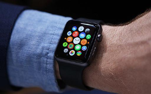 Apple Watch Sport 智能手表:不锈钢表壳版国行新低,尾货手慢无